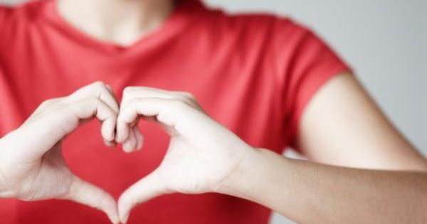 magas vérnyomásos fülcsengés Adnak-e rokkantsági csoportot a magas vérnyomásért