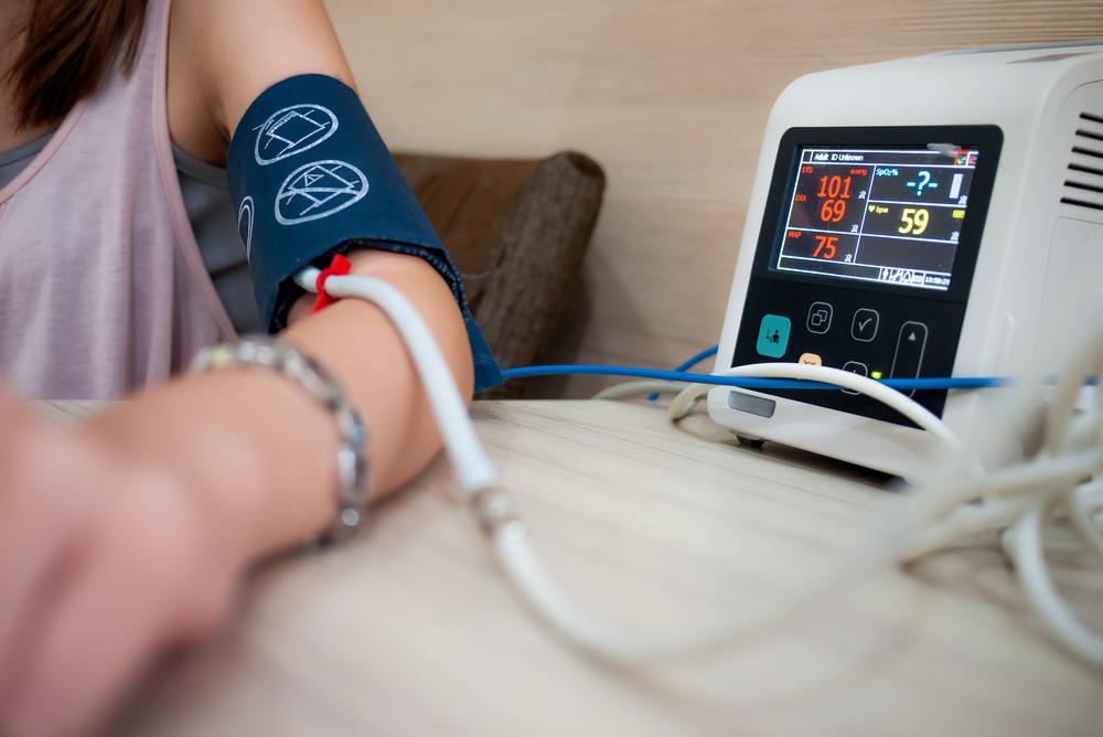 pulzusverés magas vérnyomás esetén étrend-kiegészítők alkalmazása magas vérnyomás esetén