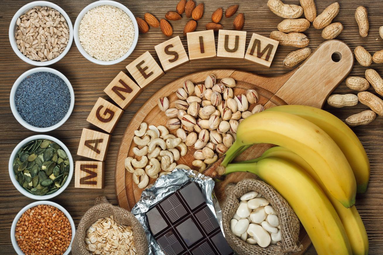 olcsó teák magas vérnyomás ellen magas vérnyomás cukorbetegség kezelése