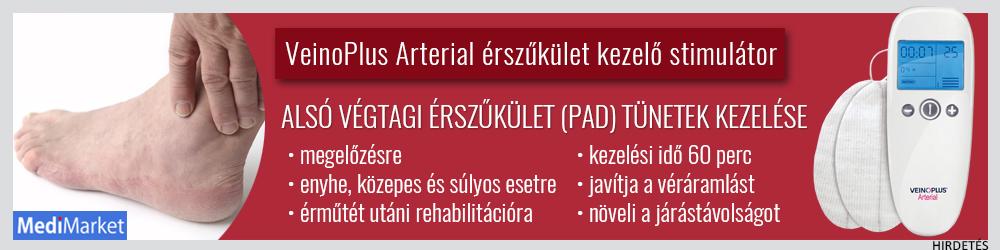 magas vérnyomás 2 fokozat 3 fokú kockázat és fogyatékosság a magas vérnyomás tünetei 3 fokozat