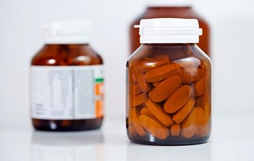 magas vérnyomás kezelésére vagy nem magas vérnyomás kezelésére szolgáló gyógyszer