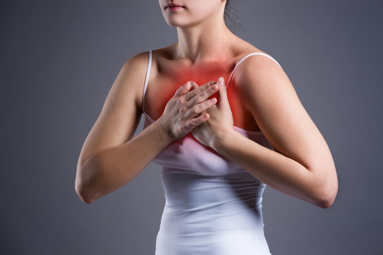 a lányok magas vérnyomásának okai