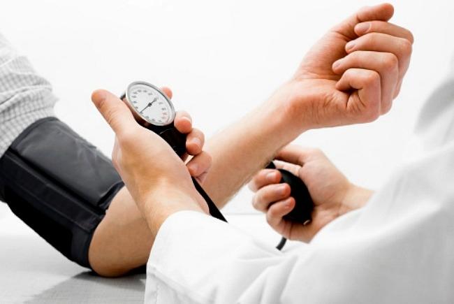 magas vérnyomás és mozgás hipo- és hipertónia okai