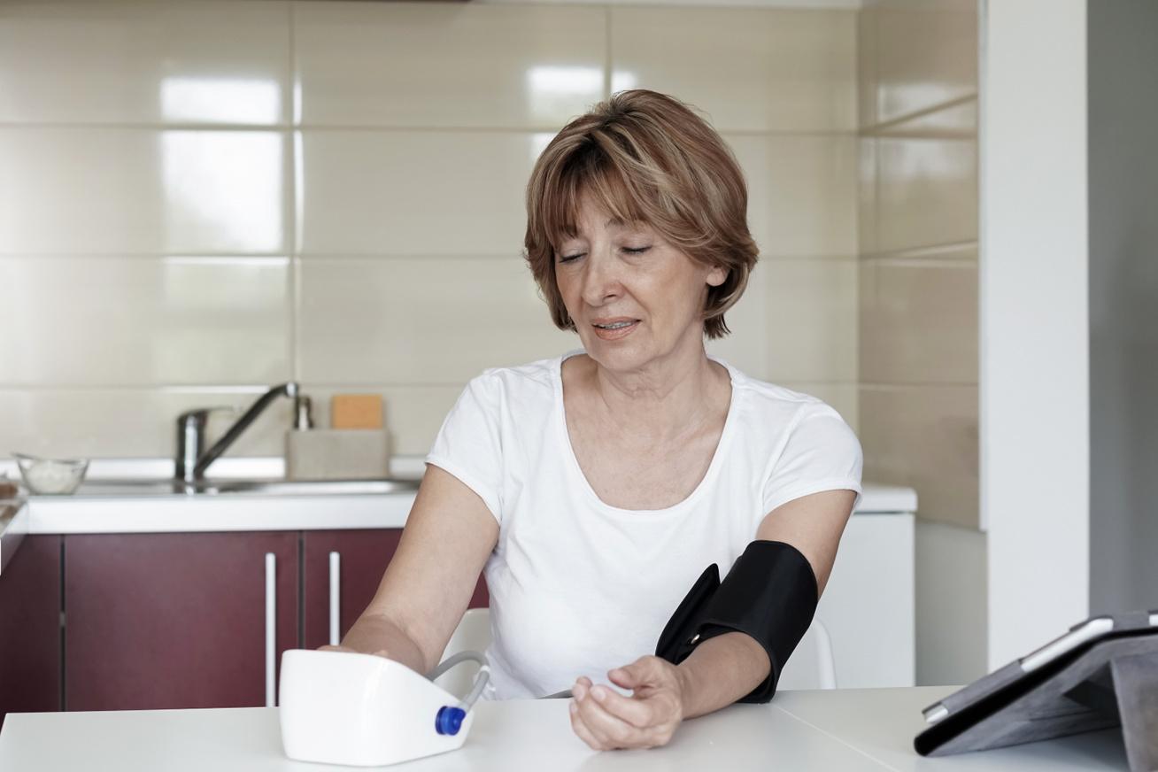 reggeli jogging hipertónia kalcium blokkolók magas vérnyomás esetén