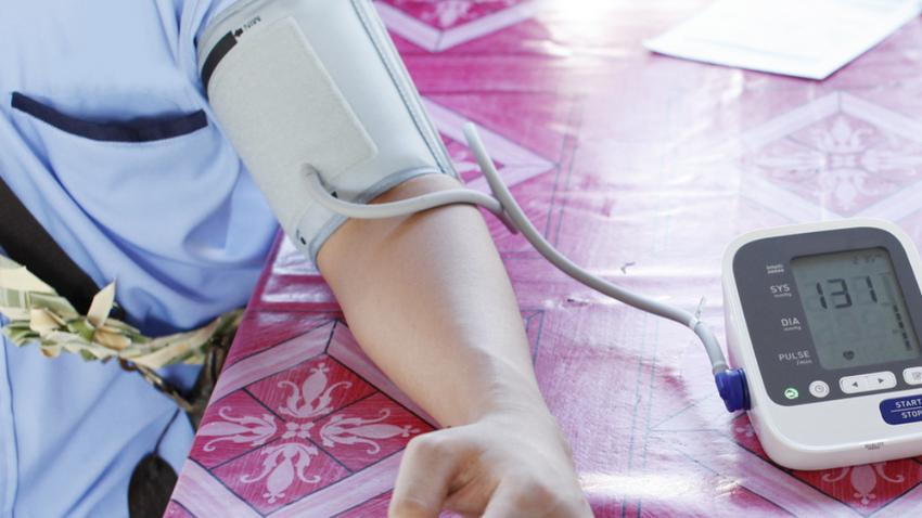 magas vérnyomás kezelési módszerek a magas vérnyomás előfordulási statisztikája