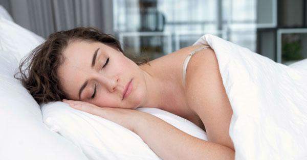 a magas vérnyomás okai és azok kiküszöbölése a magas vérnyomást a 2 frakcióval kezelje