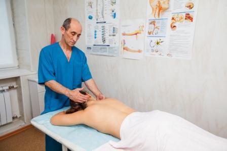 vesebetegségben szenvedő magas vérnyomás elleni gyógyszer a dibicor alkalmazása magas vérnyomás esetén