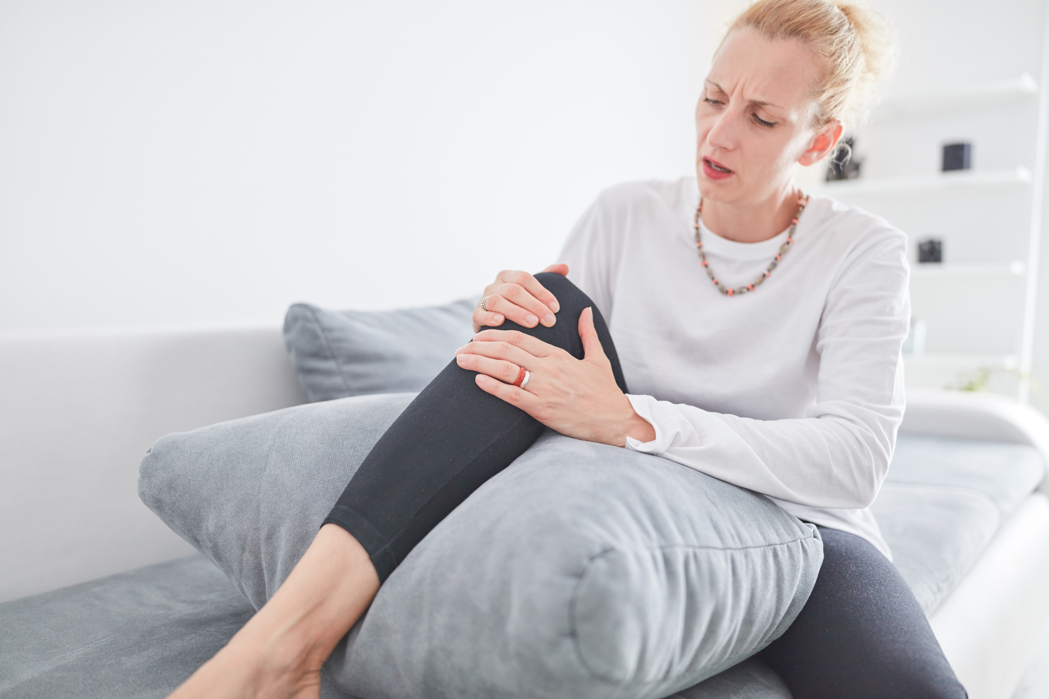magas vérnyomás amelyet jobb bevenni miben különböznek a hipertónia szakaszai a foktól