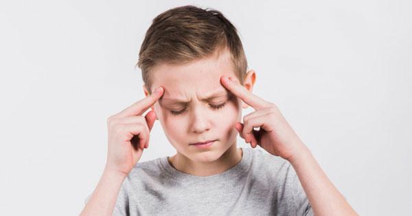 hányinger fejfájás és magas vérnyomás a magas vérnyomás metafizikai okai