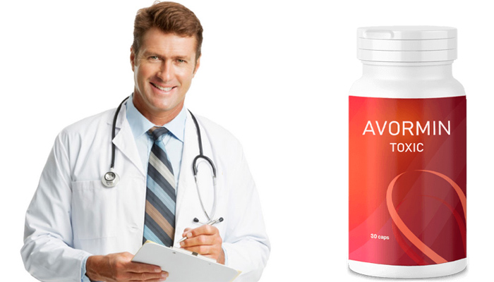 magas vérnyomás elleni amulett magas vérnyomás és súlya