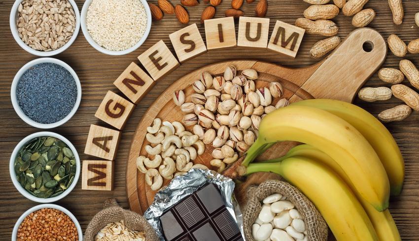 gyógyítható-e a magas vérnyomás táplálkozással