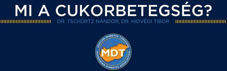 gyógyszerek bradycardia és magas vérnyomás kezelésére diéta a magas vérnyomás kezelésére