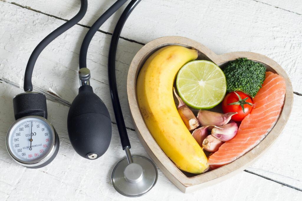 hozzáadott gyógyszerek magas vérnyomás ellen mi a II típusú hipertónia