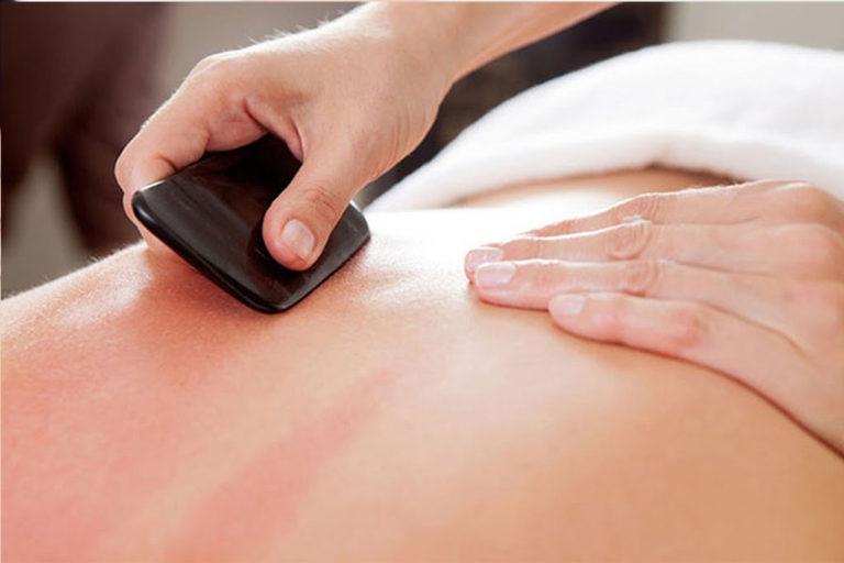 masszázs hipertónia videoórák magas vérnyomás és angina pectoris kezelésére
