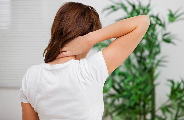 miért fáj a hátsó feje magas vérnyomásban kérdőívek magas vérnyomásban szenvedők számára