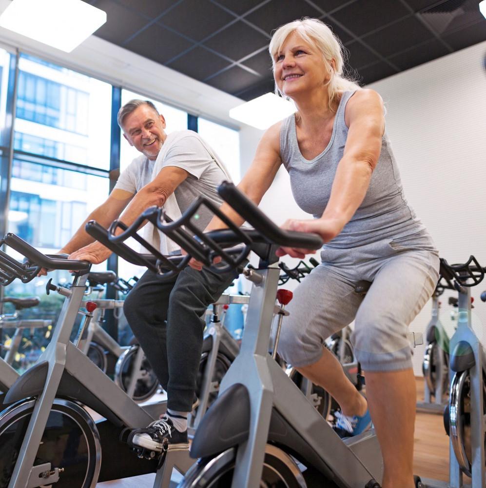 2 fokú magas vérnyomás életmód gallérzónás masszázs hipertónia videó