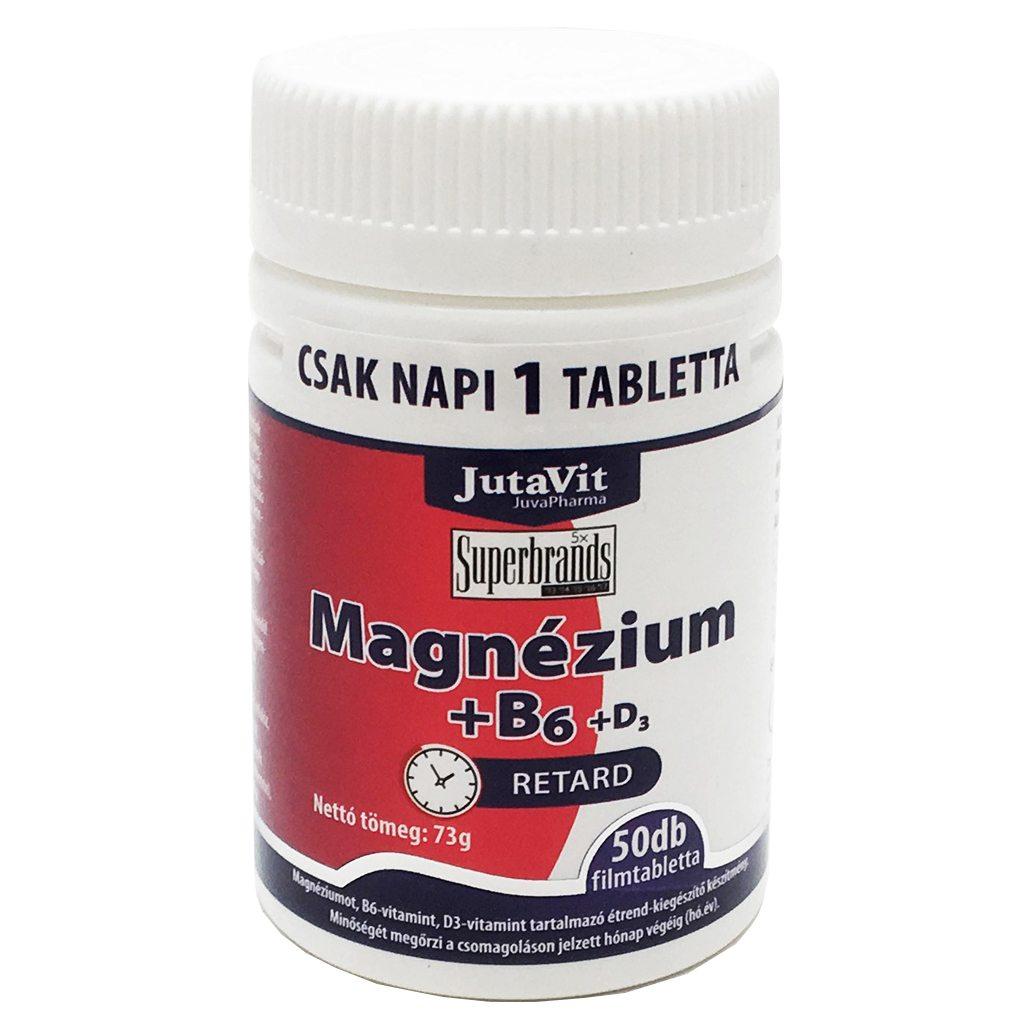 a magnézium nélkülözhetetlen ásványi anyag a magas vérnyomás étrendjében magas vérnyomás a lábakban