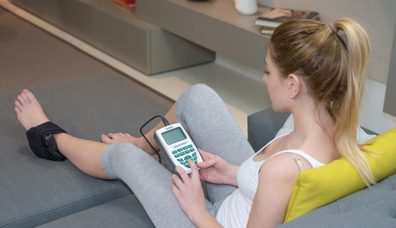 hipertónia a lányokban magas vérnyomás egészséges receptek