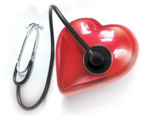 szív kezelés népi gyógymódokkal a magas vérnyomás ellen az egész éjszaka fennmaradó magas vérnyomás