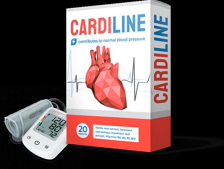 magas vérnyomás 2 fok mit kell tenni hogyan lehet megszüntetni a fájdalmat a magas vérnyomásban