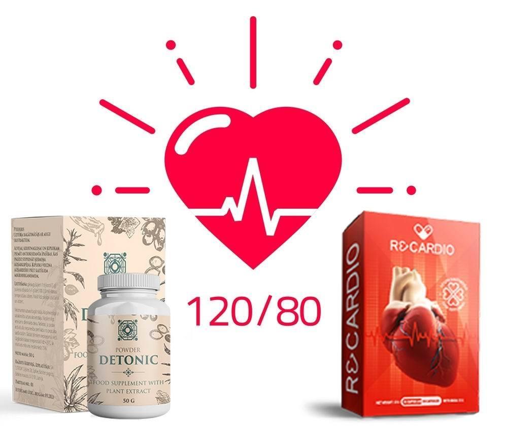 magok infúziója magas vérnyomás esetén magas vérnyomás kezelése népi receptekkel