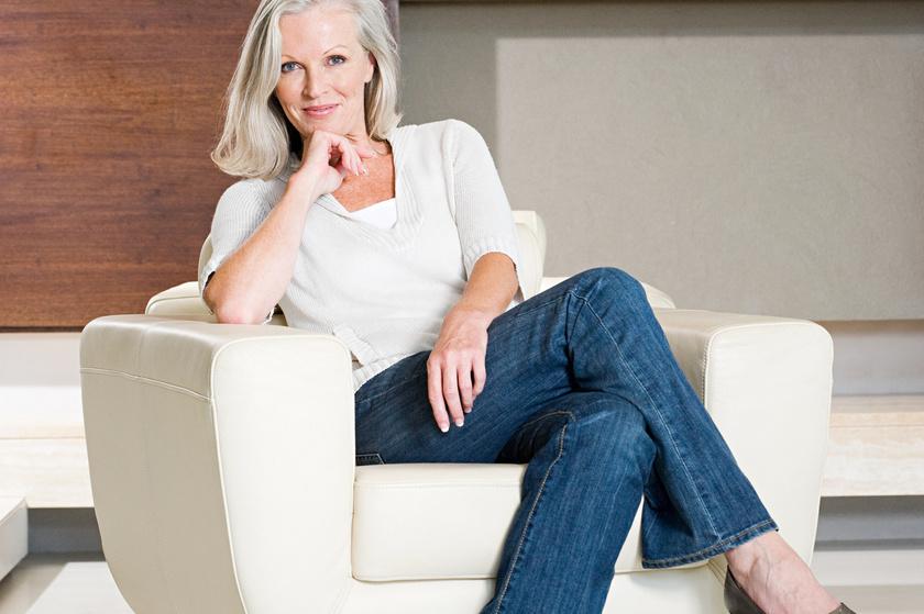 az öröklődés mint a hipertónia kockázati tényezője örökre meghódítsa a magas vérnyomást