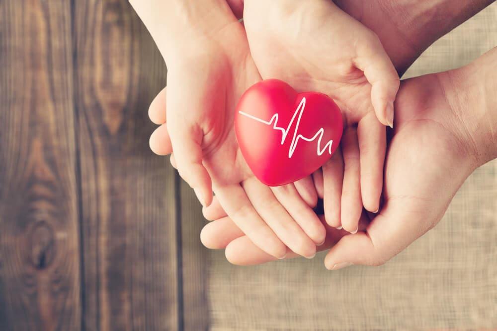 pulzus és nyomás hipertóniával mit kell tenni sómentes diéta receptek magas vérnyomás esetén
