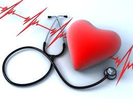 izzadás és magas vérnyomás ricardo a magas vérnyomás összetételére