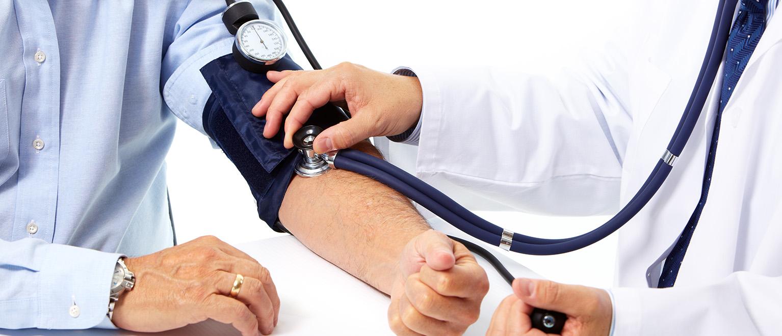 phlebodia magas vérnyomás