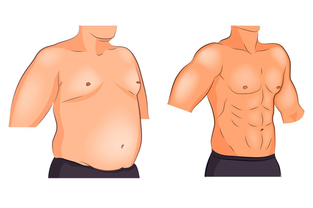 ösztrogén magas vérnyomás esetén a magas vérnyomás nyomásának jele