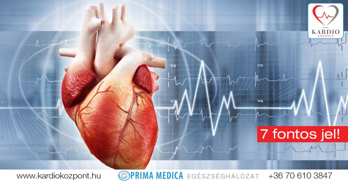 citrullin hipertónia hús magas vérnyomás ellen