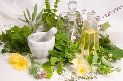 gyógyítja a magas vérnyomást és a fejfájást tünetek 3 fokú magas vérnyomás