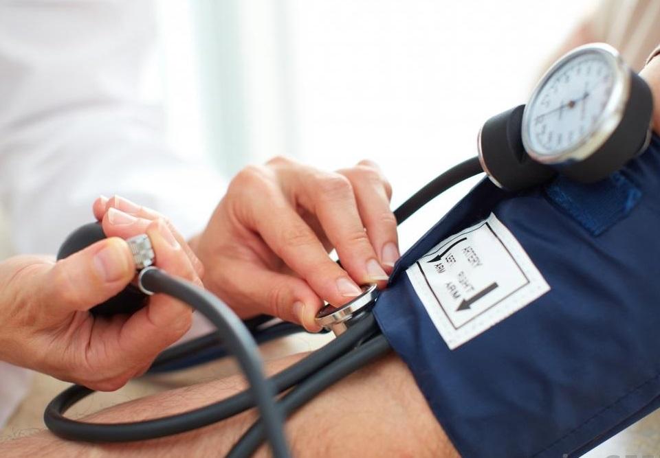 magas vérnyomás hipotenzió izotónia
