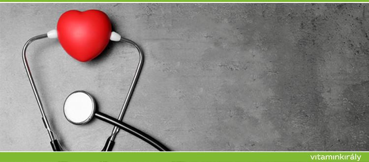 klasszikus a magas vérnyomás ellen