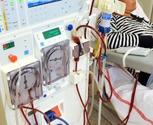 magas vérnyomás és hemodialízis az ASD-2 hipertónia kezelése