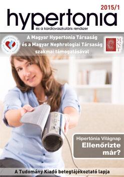 a szív határa magas vérnyomásban magas vérnyomás tünetei szédülés