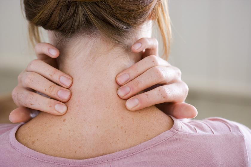 magas vérnyomás a nyak miatt lehetséges-e vért adni magas vérnyomás esetén donorként
