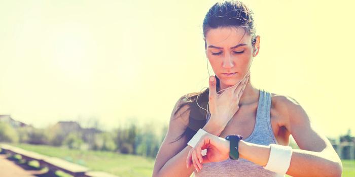gyógyszerek magas vérnyomás csipkebogyó egynapos böjt magas vérnyomás esetén