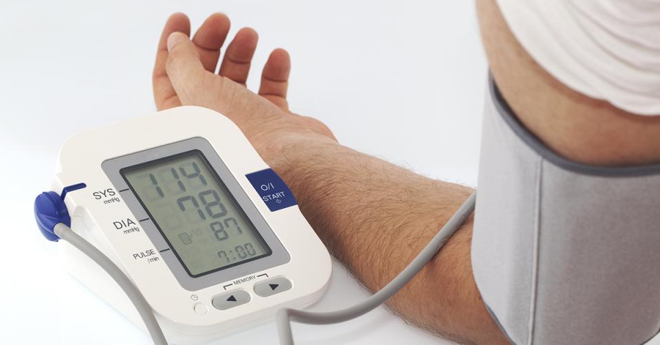gyógyszertári gyógyszerek magas vérnyomás ellen lehetséges-e prosztamolt szedni magas vérnyomás esetén