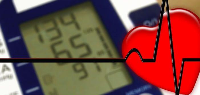 hogyan kezelik a magas vérnyomást Németországban éjszaka magas vérnyomás elleni gyógyszer