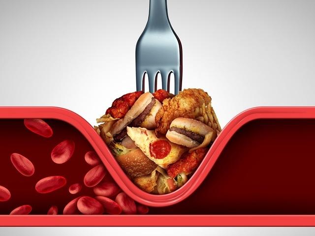 élelmiszeripari termékek magas vérnyomás Le akarom kaszálni a magas vérnyomást 2