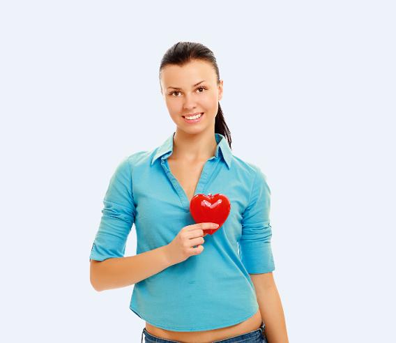 mi vétkezik a magas vérnyomás ellen szójaszósz magas vérnyomás ellen