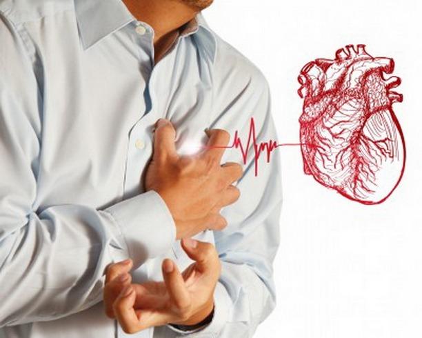 magas vérnyomás esetén valeriant inni lehet csipkebogyó tinktúra hipertónia