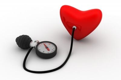 magas vérnyomás idegfeszültséggel magas vérnyomás azomex
