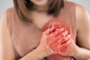 magas vérnyomás online könyv