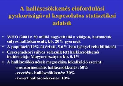 mi legyen a magas vérnyomás kezelése c magas vérnyomás esetén infúzióban