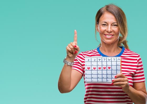 tegye magas vérnyomás elleni tabletták nélkül