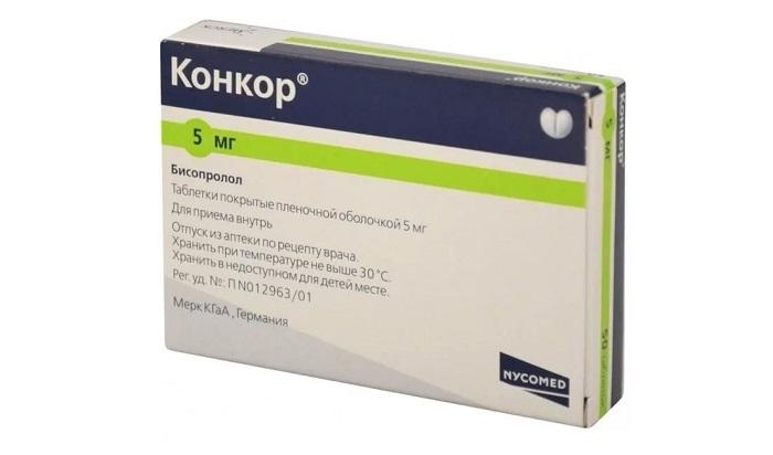 a magas vérnyomás kezelésére szolgáló gyógyszerek nem APF-gátlók