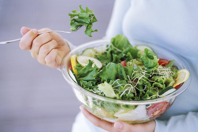 csipkebogyó és galagonya magas vérnyomás esetén diéta magas vérnyomásért 1 fokos menü egy hétig