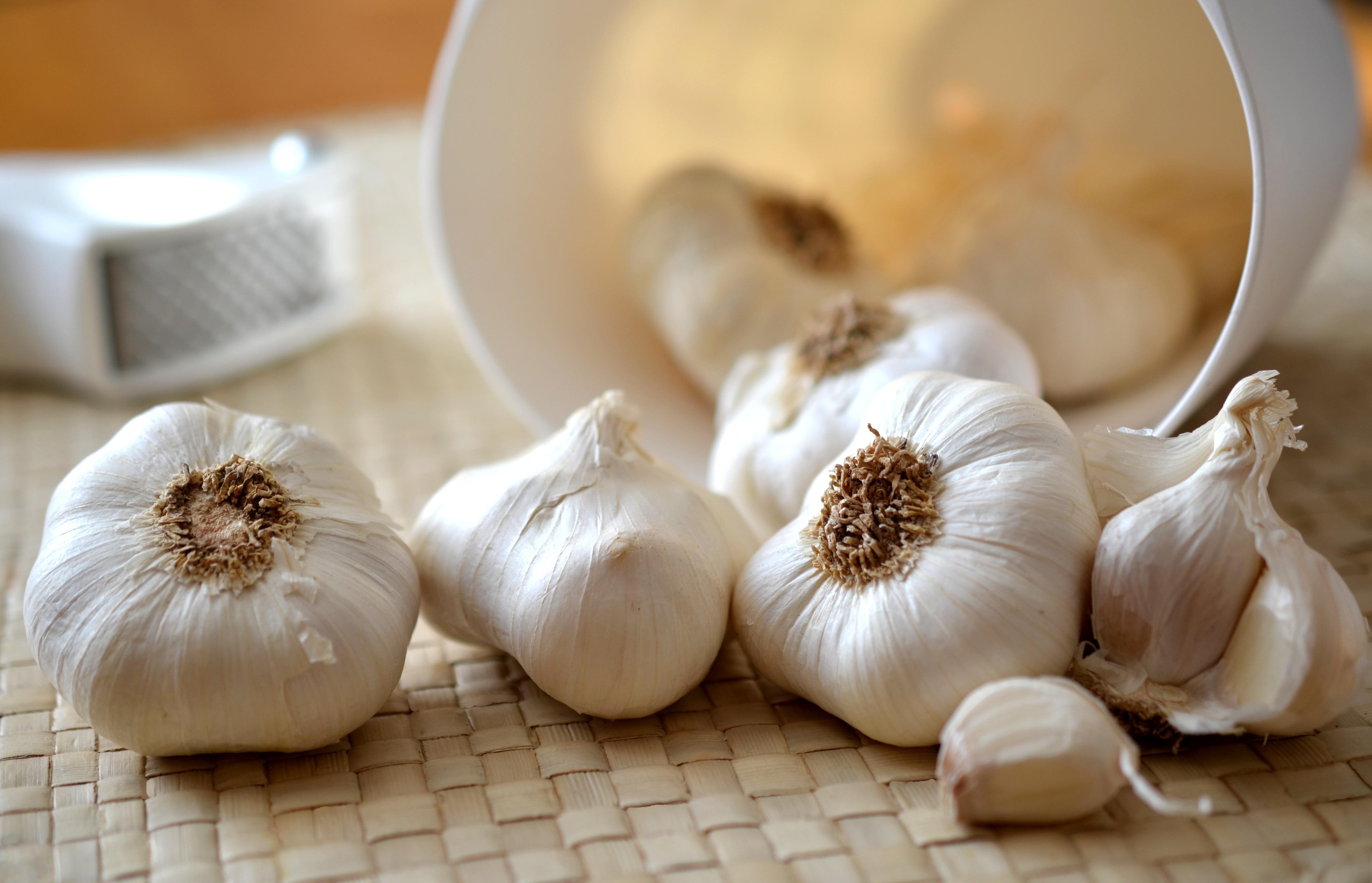 ételek amelyek nem megengedettek magas vérnyomás esetén miért emelkedik a vérnyomás ha nincs magas vérnyomás